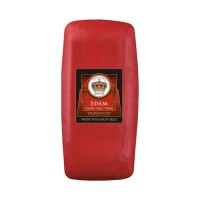 Сыр ТМ Kroon Эдам (Edam) 40%
