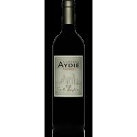 Вино Chateau d'Aydie Madiran, 2014 (0,75 л)
