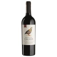 Вино Casa Santos Lima Monte da Cacada (0,75 л)
