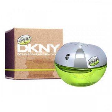 Donna Karan DKNY Be Delicious, 100 мл