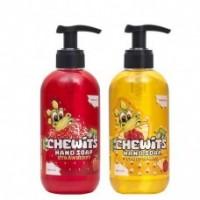 Детское мыло Chewits Kids, 350 мл
