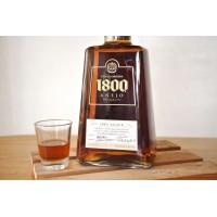 Текила Jose Cuervo 1800 Anejo (0,7 л)