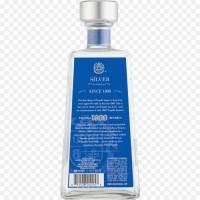 Текила Jose Cuervo 1800 Silver (0,7 л)