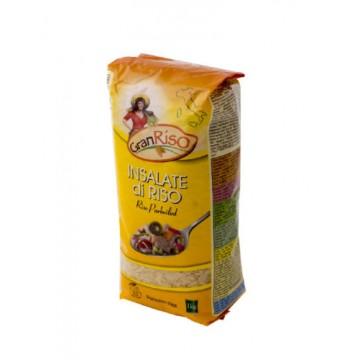 Рис GranRiso Insalate di Riso (1 кг)