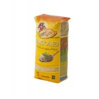 Рис GranRiso Parboiled (1 кг)