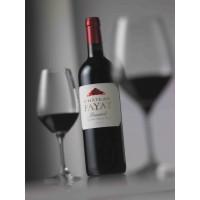 Вино Chateau Fayat, 2011 (0,75 л)