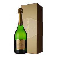 Шампанское Cuvee William Deutz, 2007 (0,75 л) GB