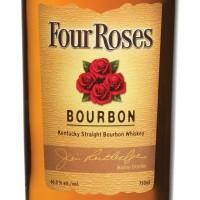 Виски Four Roses (0,7 л)