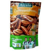 Орешки Alesto Pekannusskerne (200 г)