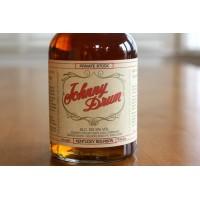 Виски Johnny Drum Private Stock (0,75 л)