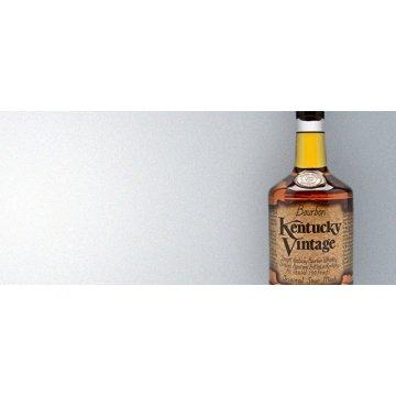 Виски Kentucky Vintage (0,75 л)