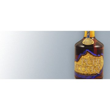 Виски Pure Kentucky XO (0,75 л)
