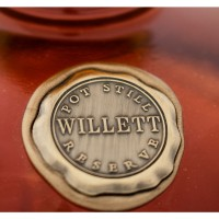 Виски Willett Pot Still Reserve (0,75 л)