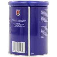 Кофе Lavazza Espresso inBlu, ж/б (250 г)