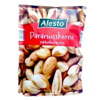 Бразильский орех Alesto Paranusskerne (200 г)