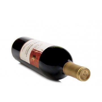 Вино Robert Mondavi Zinfandel Private Selection Robert Mondavi (0,75 л)