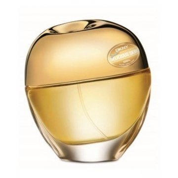 Donna Karan DKNY Golden Delicious Skin Hydrating, 100 мл