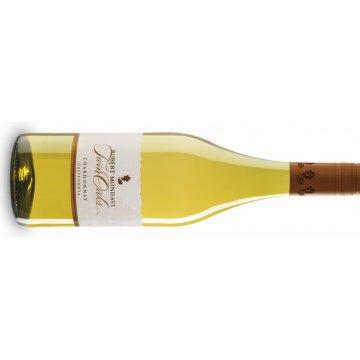 Вино Robert Mondavi Chardonnay Twin Oaks (0,75 л)