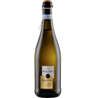Игристое вино Soligo Prosecco Treviso Stelvin (0,75 л)