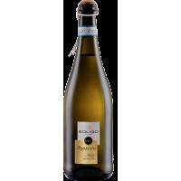 Игристое вино Soligo Prosecco Treviso Liga (0,75 л)