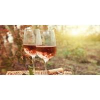 Игристое вино Menegotti Biancospino Rose (0,75 л)
