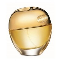 Donna Karan DKNY Golden Delicious Skin Hydrating, 50 мл