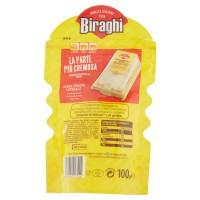 Сыр Gran Biraghi тертый (50 г)