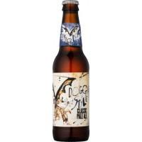 Пиво Flying Dog Doggie Style Classic Pale Ale  (0,355 л)