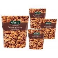 Орешки Alesto Walnusskerne (200 г)