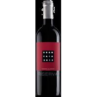Вино Brancaia Chianti Classico Riserva, 2015 (3,0 л)