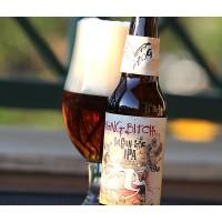 Пиво Flying Dog Raging Bitch Belgian Style IPA (0,355 л)