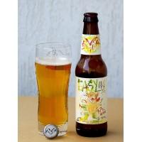 Пиво Flying Dog Easy IPA (0.355 л)