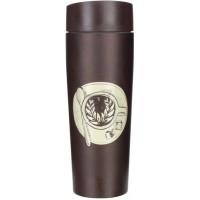Термочашка Coffee Banquet (350 мл)