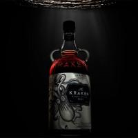 Ром Kraken Black Spiced (0,7 л)