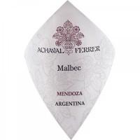Вино Achaval Ferrer Malbec (0,75 л)