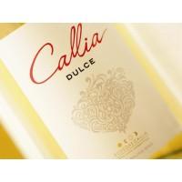 Шампанское Callia Dulce Sparkling (0,75 л)