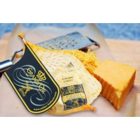 Сыр Grand 'Or Cheddar Red, 50%