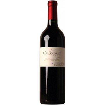 Вино Calandray Reserve (0,75 л)