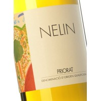 Вино Clos Mogador Nelin, 2016 (0,75 л)