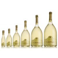 Игристое вино Ca' del Bosco Cuvee Prestige (6 л)