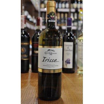 Вино ColleMassari Irisse (0,75 л)