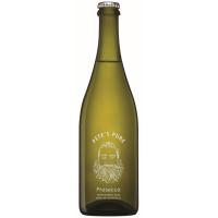 Игристое вино Pete's Pure Prosecco (0,75 л)