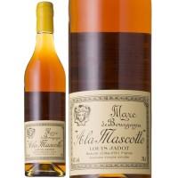 Бренди Louis Jadot Marc De Bourgogne A la Mascotte (0,7 л)