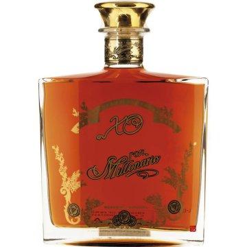 Ром Millonario XO, gift box (0,7 л)