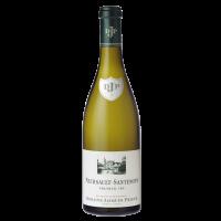 Вино Domaine Jacques Prieur Meursault Santenots, 2016 (0,75 л)