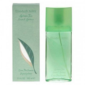 Elizabeth Arden Green Tea, 100 мл