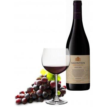 Вино Salentein Pinot Noir Barrel Selection (0,75 л)