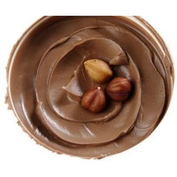 Шоколадная паста Chocofini Krem Шоколадно-ореховая (400 г)