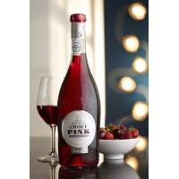 Вино Croft Pink Port (0,75 л)