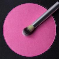 Кисть для  растушевки теней,  набивки глиттера - Make Up Me ММК006 - MMK006